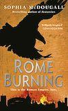 Télécharger le livre :  Rome Burning