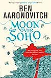Télécharger le livre :  Moon Over Soho