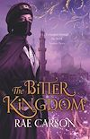 Télécharger le livre :  The Bitter Kingdom