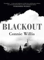 Téléchargez le livre numérique:  Blackout