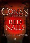 Télécharger le livre :  Conan: Red Nails