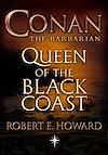 Télécharger le livre :  Conan: Queen of the Black Coast