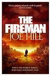 Télécharger le livre :  The Fireman