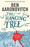 Télécharger le livre :  The Hanging Tree