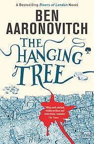 Téléchargez le livre :  The Hanging Tree
