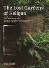 Download this eBook The Lost Gardens Of Heligan