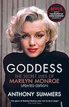 Télécharger le livre :  Goddess