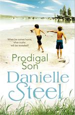 Télécharger cet ebook : Prodigal Son
