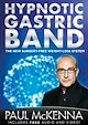 Download this eBook The Hypnotic Gastric Band