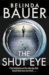 Télécharger le livre :  The Shut Eye