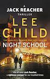 Télécharger le livre :  Night School