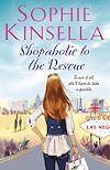 Télécharger le livre :  Shopaholic to the Rescue