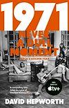 Télécharger le livre :  1971 - Never a Dull Moment