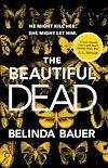 Télécharger le livre :  The Beautiful Dead