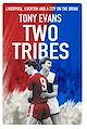 Download this eBook Two Tribes