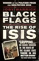 Download this eBook Black Flags