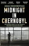 Download this eBook Midnight in Chernobyl