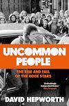 Télécharger le livre :  Uncommon People