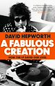 Download this eBook A Fabulous Creation