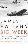 Download this eBook Big Week