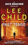 Télécharger le livre :  Past Tense