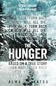 Download this eBook The Hunger