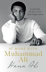 Download this eBook At Home with Muhammad Ali