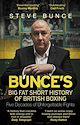 Download this eBook Bunce's Big Fat Short History of British Boxing