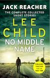 Télécharger le livre :  No Middle Name