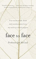 Download this eBook Face to Face