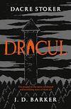 Télécharger le livre :  Dracul