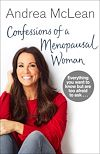 Download this eBook Confessions of a Menopausal Woman