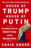 Download this eBook House of Trump, House of Putin