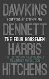 Télécharger le livre :  The Four Horsemen