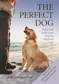Download the eBook: The Perfect Dog