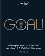 Download the eBook: Goal!