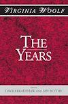 Télécharger le livre :  The Years