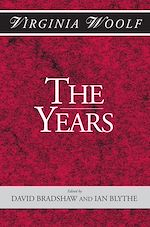 Download this eBook The Years