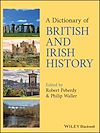 Télécharger le livre :  A Dictionary of British and Irish History