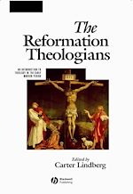 Download this eBook The Reformation Theologians