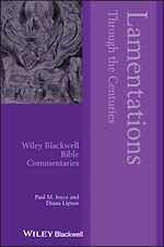 Download this eBook Lamentations Through the Centuries