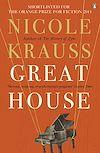 Télécharger le livre :  Great House