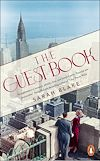 Download this eBook The Guest Book