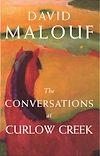 Télécharger le livre :  The Conversations At Curlew Creek
