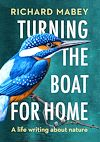 Télécharger le livre :  Turning the Boat for Home