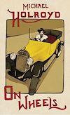 Télécharger le livre :  On Wheels