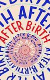 Télécharger le livre :  After Birth