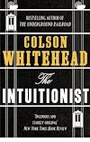 Télécharger le livre :  The Intuitionist