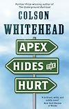 Télécharger le livre :  Apex Hides the Hurt