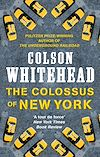 Télécharger le livre :  The Colossus of New York
